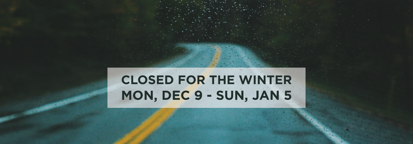 bk-homepage-rotating-images-winter-closure